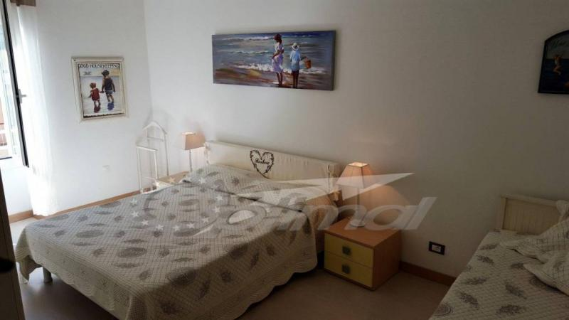 Appartement Réf. : N15256 à Menton - Photo 2