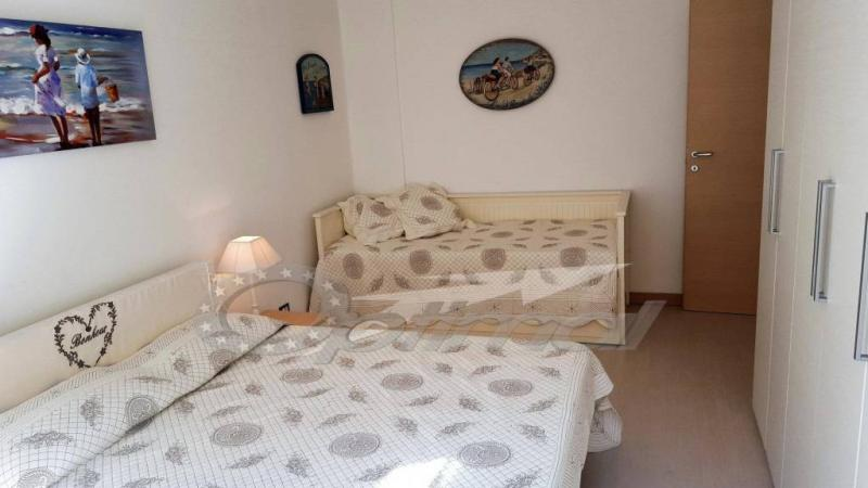 Appartement Réf. : N15256 à Menton - Photo 3