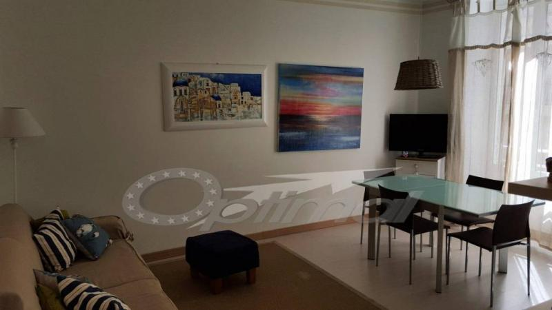 Appartement Réf. : N15256 à Menton - Photo 5